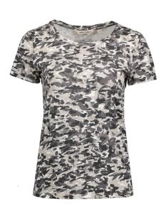 Garcia T-shirt C70003 60