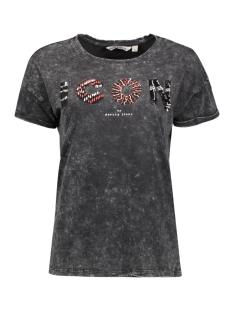 Garcia T-shirt C70008 60