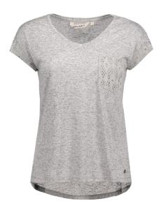 Garcia T-shirt C70015 66