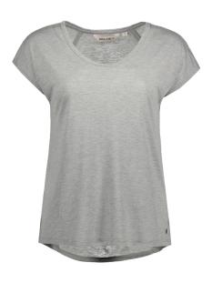 Garcia T-shirt C70016 66