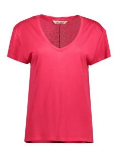 Garcia T-shirt C70010 2154