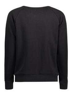 111781037.60231 ltb sweater black