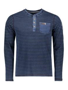 Twinlife T-shirt MLS651807 6550