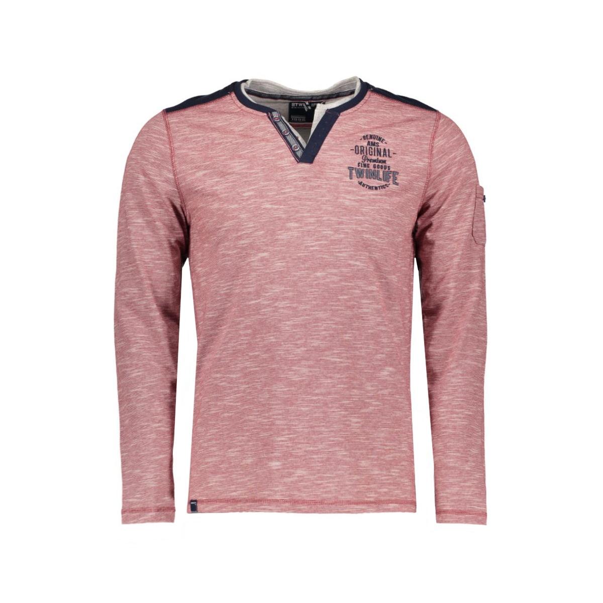 mls651817 twinlife t-shirt 4504