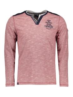 Twinlife T-shirt MLS651817 4504