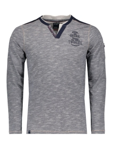 Twinlife T-shirt MLS651817 6991