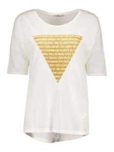 LTB T-shirt 121680053.6141 WHITE