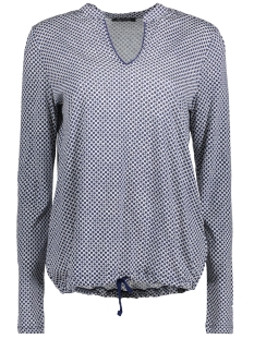 Marc O`Polo Blouse M01 3009 52429 J09