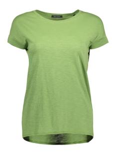 Marc O`Polo T-shirt 702 2155 51249 443 Green Matcha
