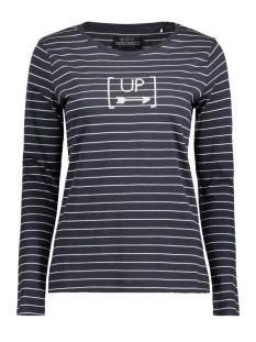 EDC T-shirt 096CC1K059 C400