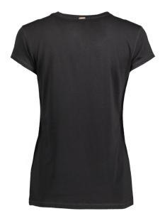 31101090 dept t-shirt 80041 black