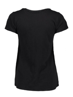 v60221 garcia t-shirt 60 black