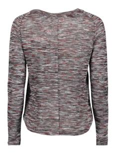 v60210 garcia t-shirt 66 grey melee