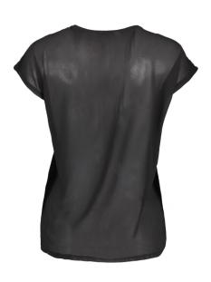 v60216 garcia t-shirt 60 black