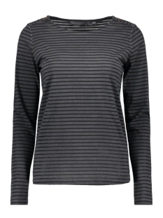 Garcia T-shirt V60207 60 Black