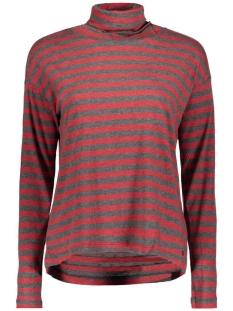 Sandwich T-shirt 21101250 20116