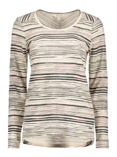 Sandwich T-shirt 21101212 10084