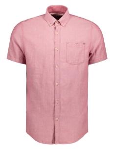 Vanguard Overhemd VSIS73409 3130