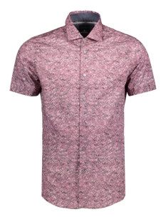 Vanguard Overhemd VSIS73412 3130