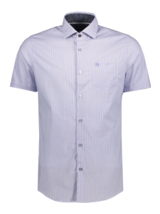 Vanguard Overhemd VSIS73426 3130