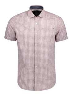 Vanguard Overhemd VSIS73428 3130