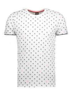 Vanguard T-shirt VTSS73675 7081