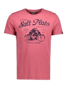 Vanguard T-shirt VTSS73670 3130