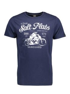 Vanguard T-shirt VTSS73670 5077