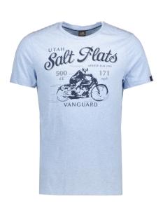 Vanguard T-shirt VTSS73670 5279