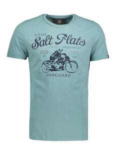 Vanguard T-shirt VTSS73670 6172