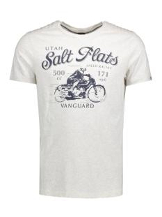 Vanguard T-shirt VTSS73670 7082
