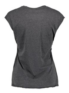 v60218 garcia t-shirt 60 black