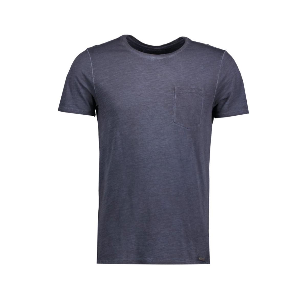 z1063 garcia t-shirt 292 dark moon