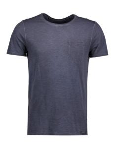 Garcia T-shirt Z1063 292 Dark Moon