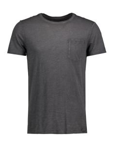 Garcia T-shirt Z1063 60 Black