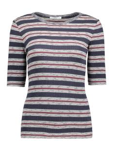 EDC T-shirt 027CC1K036 C405