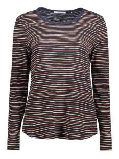 EDC T-shirt 027CC1K006 C400