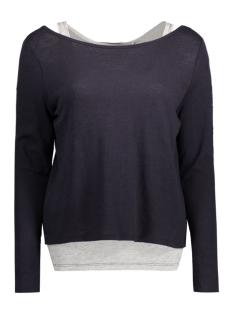 EDC T-shirt 027CC1K019 C400