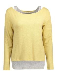 EDC T-shirt 027CC1K019 C700