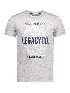 Esprit T-shirt 086EE2K006 E040