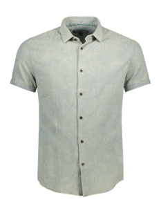 Cast Iron Overhemd CSIS73652 587