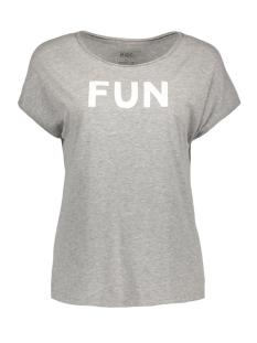 EDC T-shirt 037CC1K038 C039