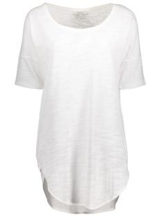 Sandwich T-shirt 21101320 10058