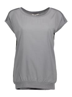 Sandwich T-shirt 21101359 80076