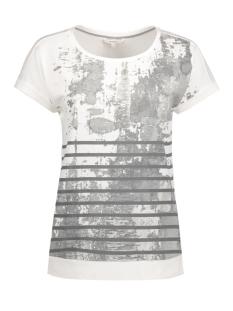 Sandwich T-shirt 21101350 10058