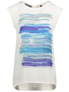 Esprit Collection T-shirt 037EO1K003 E110