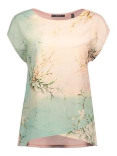 Esprit Collection T-shirt 037EO1K004 E685