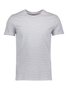 Esprit Collection T-shirt 027EO2K003 E100