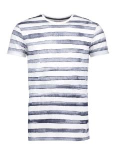 EDC T-shirt 027CC2K007 C101