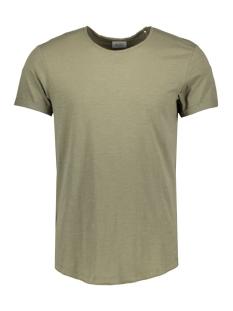EDC T-shirt 027CC2K025 C350